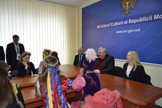 Deputy-Minister-of-Culture-igor-sharov-01