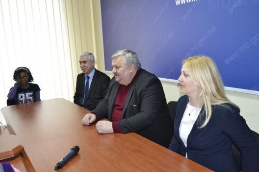 Deputy-Minister-of-Culture-igor-sharov-02