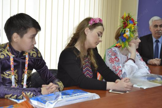 Deputy-Minister-of-Culture-igor-sharov-04