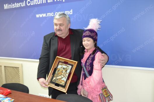 Deputy-Minister-of-Culture-igor-sharov-08
