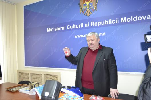 Deputy-Minister-of-Culture-igor-sharov-09