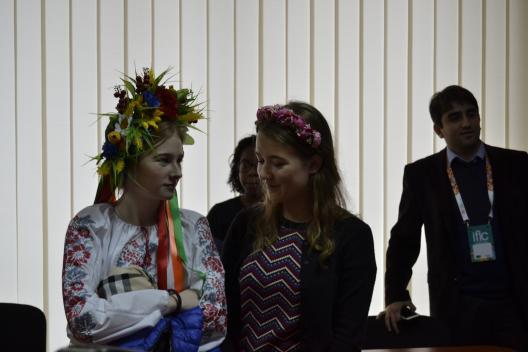 Deputy-Minister-of-Culture-igor-sharov-10