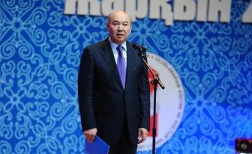 Nursultan-Nazarbayev