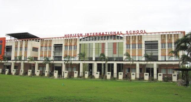Horizon International School, Indonesia