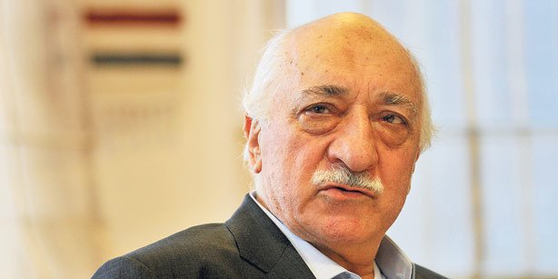 Fethullah Gulen is an Islamic scholar, preacher and social advocate.