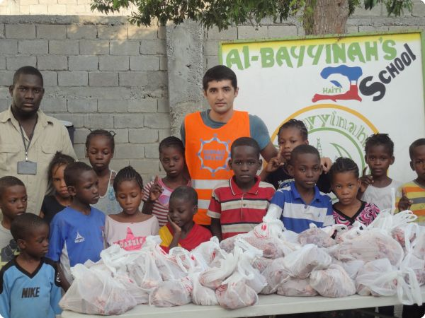 embrace-qurban-donation-1