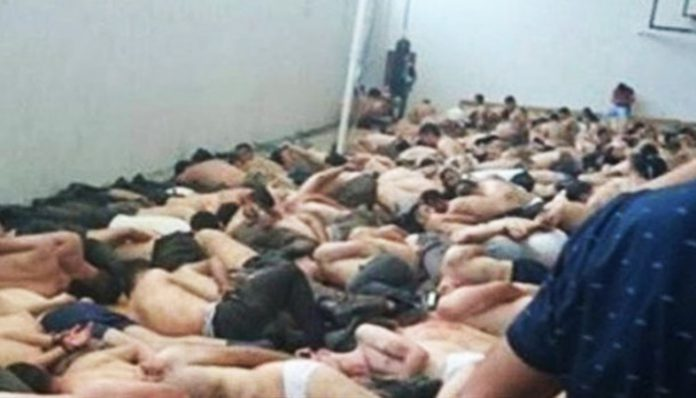 coup-turkey-torture