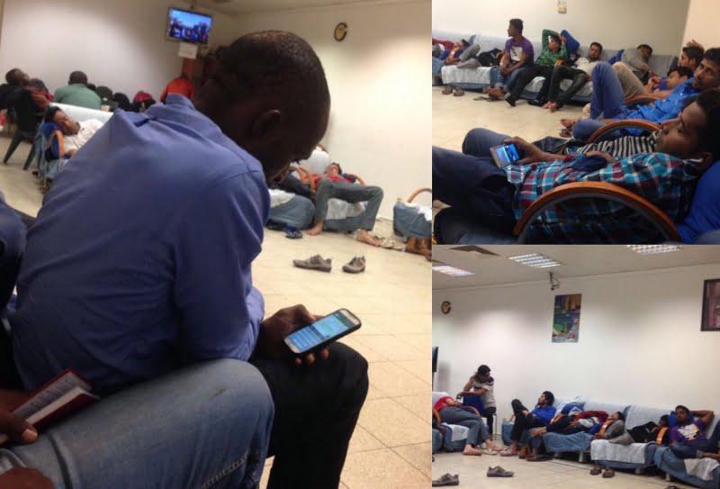 turkey-deports-nigerian-students