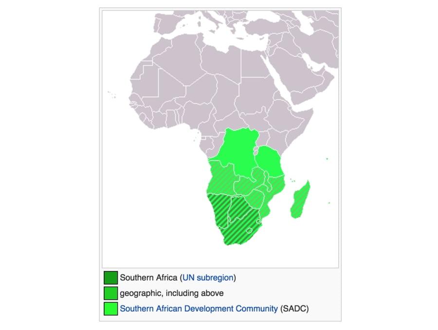 Picture: Wikipedia