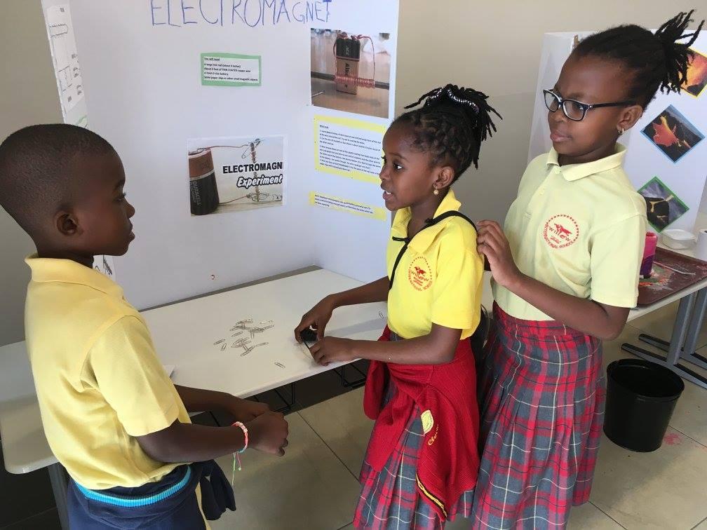 willow international school mozambique-3