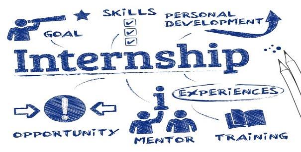 internship opportunities at rumi forum