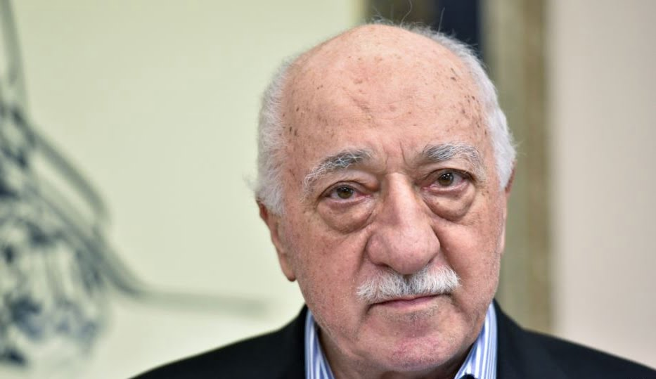 Fethullah Gulen, a self-exiled Turkish scholar, is using his movement to propagate Greater Jihad, the most misunderstood concept in Islam.