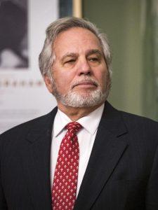 Dr. Anthony M. Stevens-Arroyo